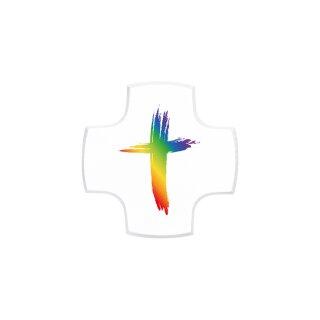 Holzkreuz Hoffnungskreuz