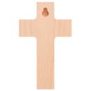 Kinderkreuz Gott segne & beschütze Dich