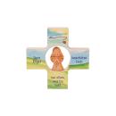 Kinderkreuz Namens-Engel Tonengel