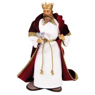RuCo König Melchior