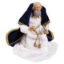 RuCo König Balthasar