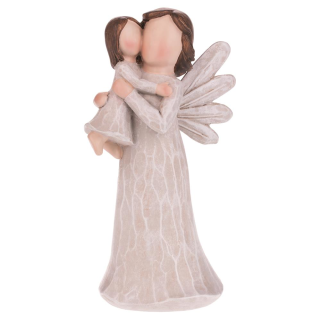 my.angel.art - Engel des Trostes
