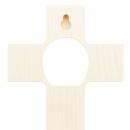 Kinderkreuz - Dein Schutzengel möge Dich behüten